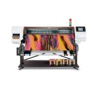 Принтер HP STITCH S500