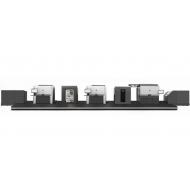 HP Indigo 50000 Digital Press