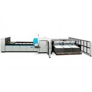HP Scitex 17000