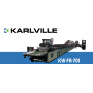 KW FB 700