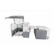 MAGNUS Q800 Platesetter