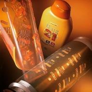 Трафаретна фарба для попередньо обробленого поліетилену (РЕ) і поліпропілену (РР), дуропласт Marapur PU