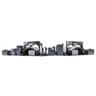 HP Inkjet Web Press T300