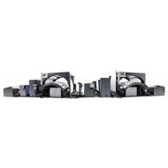 HP Inkjet Web Press T350