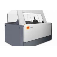 TRENDSETTER Q400/Q800 Platesetters