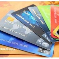 УФ-затверджуюча трафаретна фарба для виготовлення ідентифікаційних карт Ultra Card UVCC