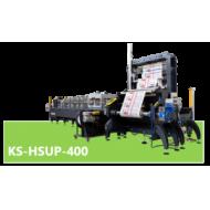 KS HSUP 400